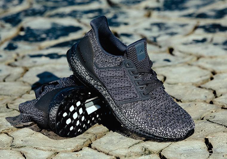adidas Ultra Boost Clima Coachella Release