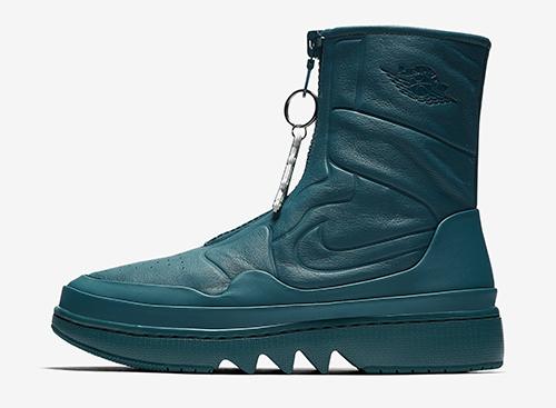 Air Jordan 1 Jester Geode