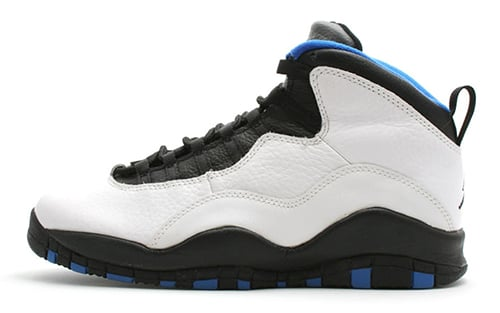 170618bad489 Air Jordan Release Dates 2018