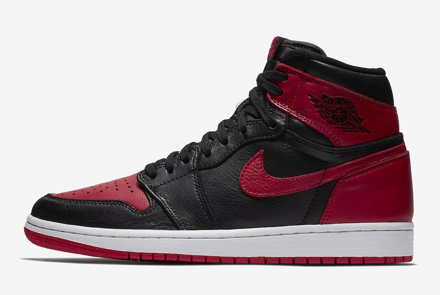 Chicago Air Jordan 1 Homage to Home AR9880-023 Release