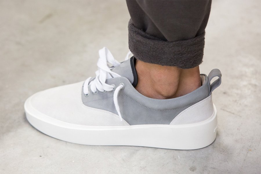 Fear of God 101 Sneaker