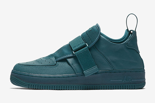 Nike Air Force 1 Explorer Geode Teal