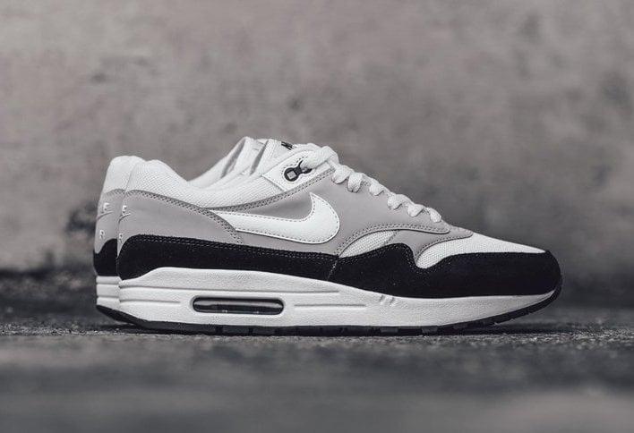 Nike Air Max 1 Wolf Grey AH8145-003 | SneakerFiles