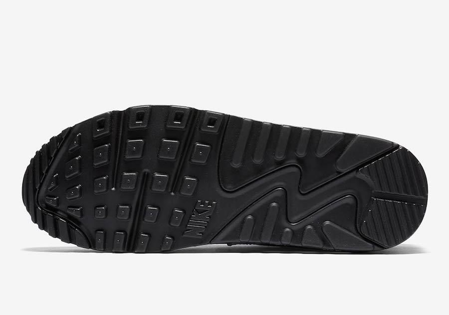 Nike Air Max 90 Marble AO1521-001