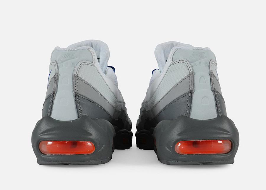 Nike Air Max 95 NY Mets 749766-033