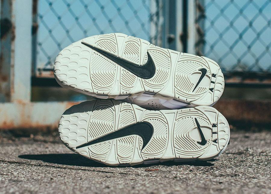 Nike Air More Money Phantom AO1749-001