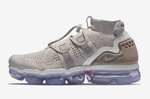 Nike Air VaporMax Utility Moon Particle