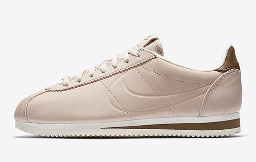 Nike Cortez WMNS LA