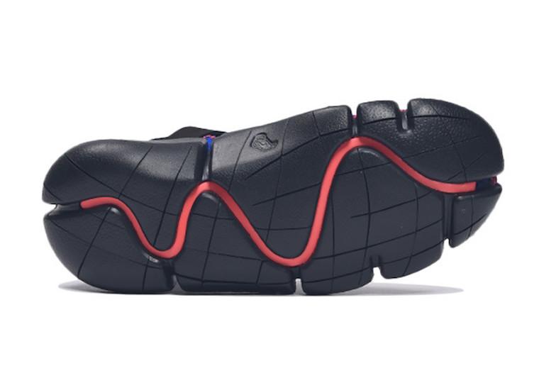 Nike Footscape Flyknit DM AO2611-002