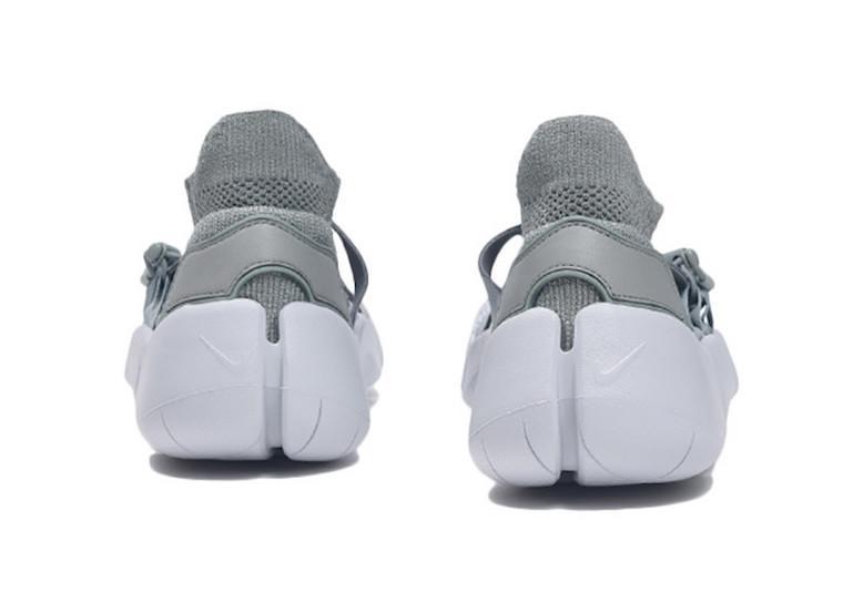 Nike Footscape Flyknit DM AO2611-500