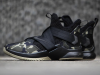 Nike LeBron Soldier 12 SFG Camo AO4054-001