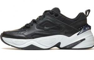 Nike M2K Tekno Colorways