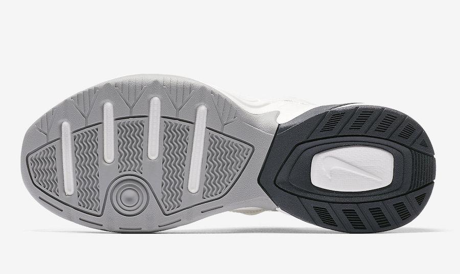 Nike M2K Tekno Phantom AO3108-001