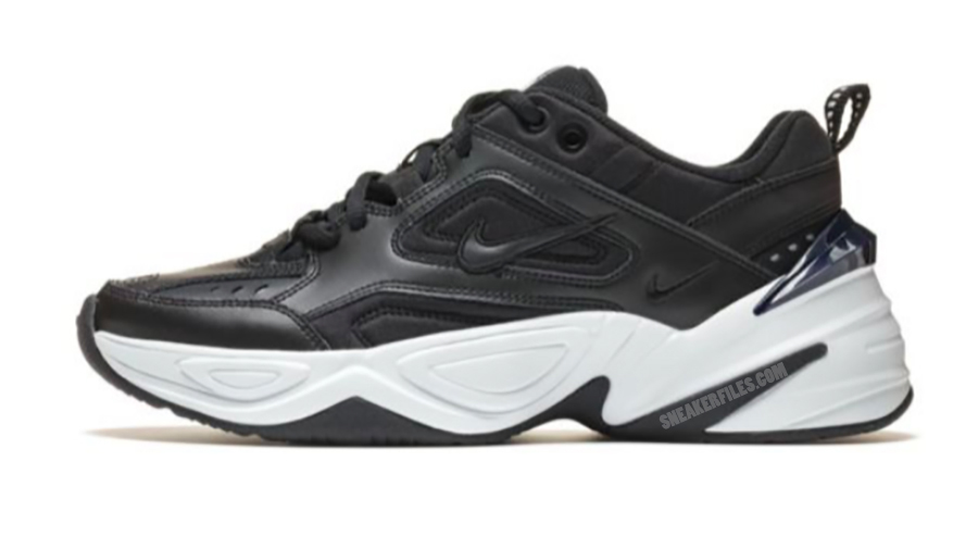 Nike M2K Tekno Release Dates
