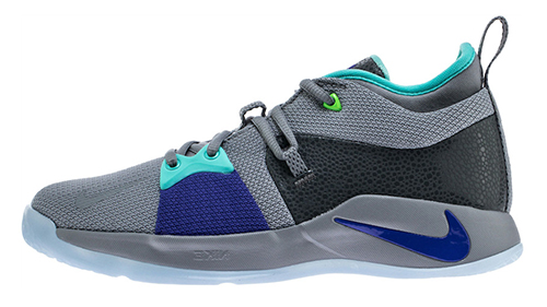 free shipping 73528 472a6 ... coupon for nike pg 2 pure platinum neo turquoise 6a11b 989d8 ...
