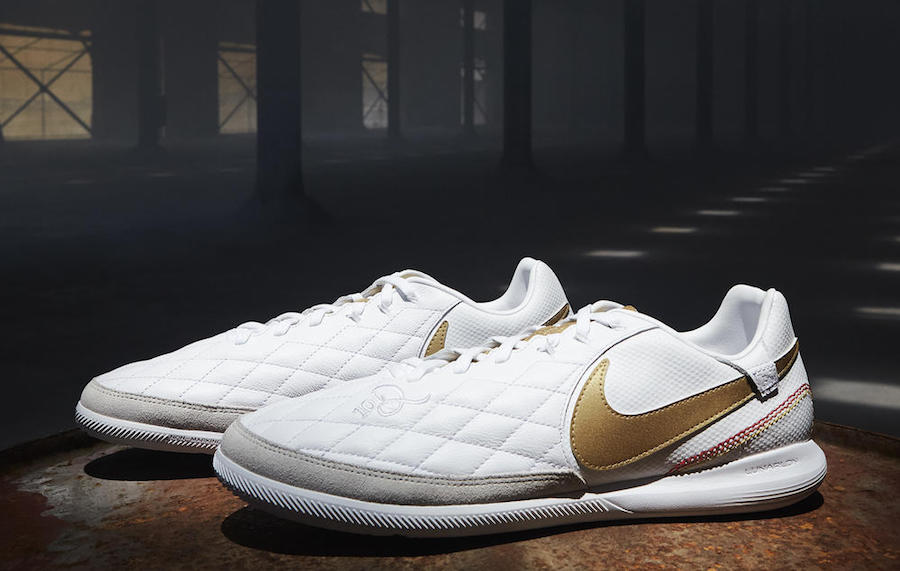 the latest ffd80 3859c ... denmark nike tiempox lunar legend vii pro 10r ic milan ce805 c3db5