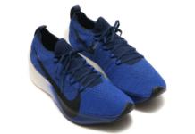 Nike Vapor Street Flyknit Deep Royal AQ1763-400