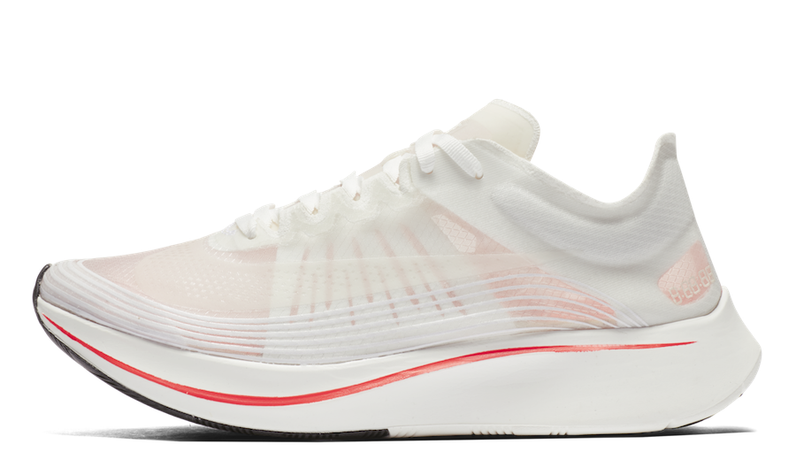 Nike Zoom Fly City Pack AJ8229-106