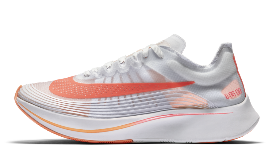 Nike Zoom Fly City Pack AJ8229-108