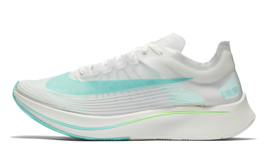 Nike Zoom Fly City Pack AJ8229-103