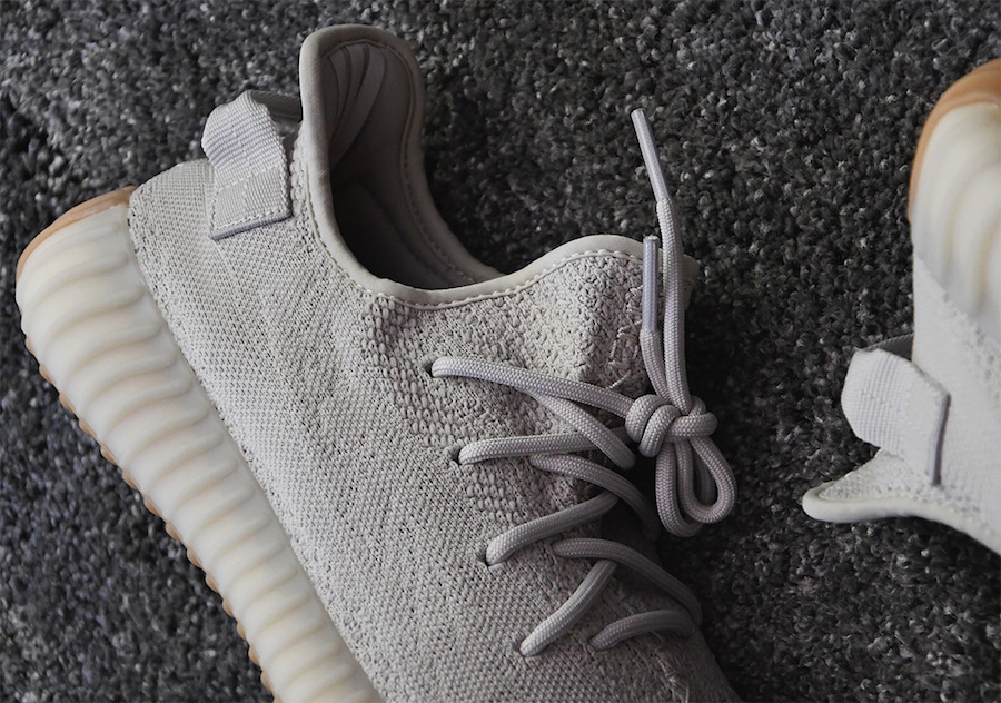 adidas Yeezy Boost 350 V2 Sesame F99710 Release Info