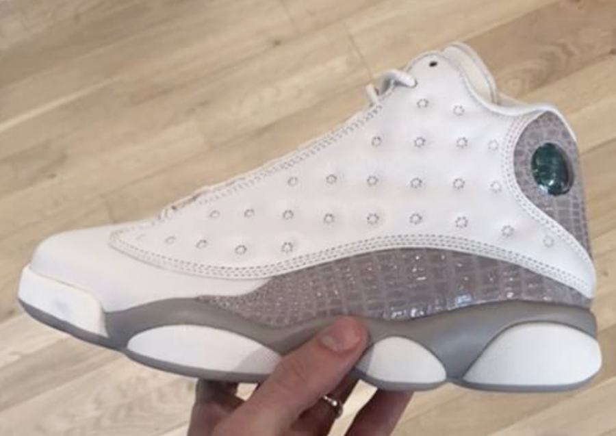 Air Jordan 13 Phantom AQ1757-004