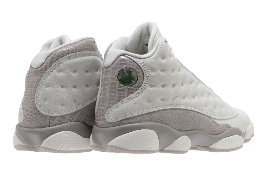 Air Jordan 13 Phantom Moon Particle AQ1757-004