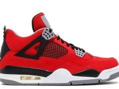 Air Jordan 4 Singles Day
