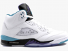 Air Jordan 5 NRG Grape Ice