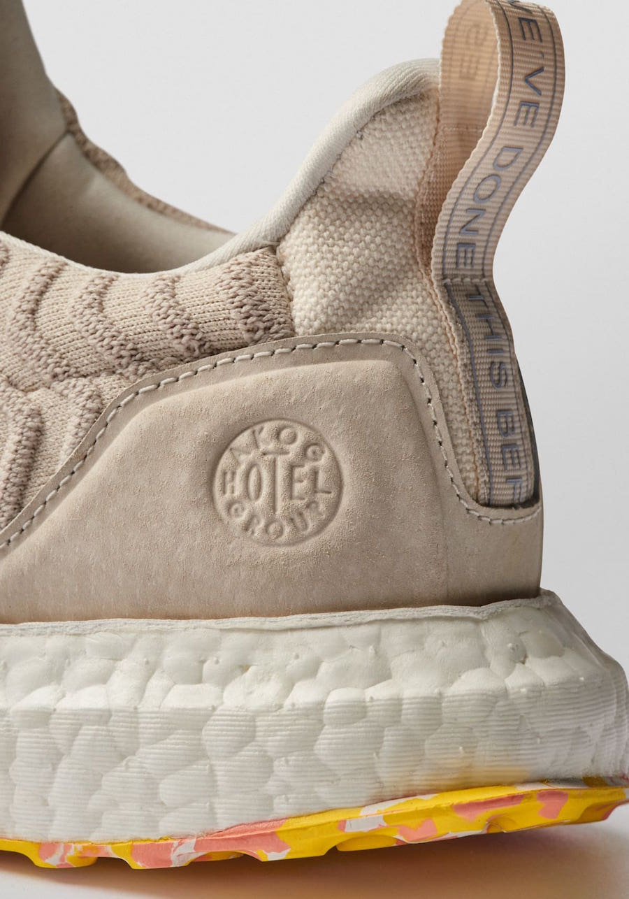 A Kind of Guise adidas Ultra Boost Collective