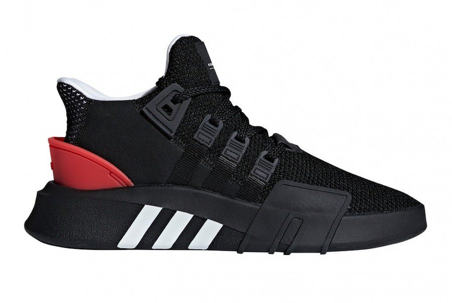 the latest 1a861 586d2 adidas EQT Bask ADV Bred AQ1013