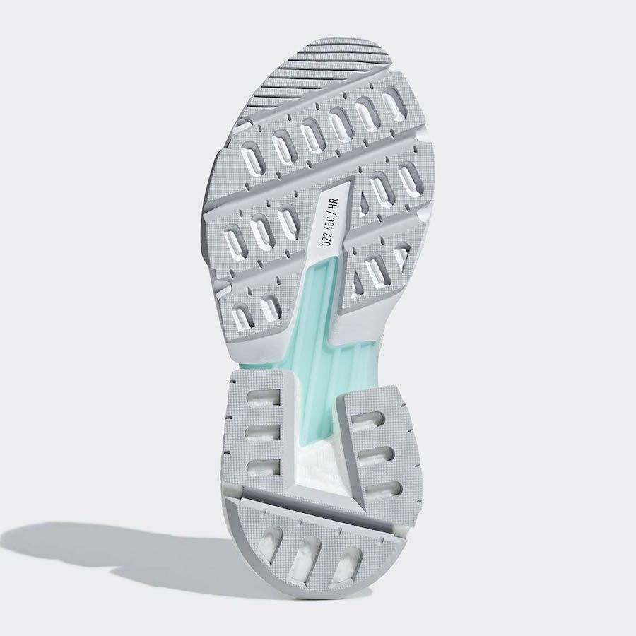 adidas POD S3.1 Clear Mint B37458