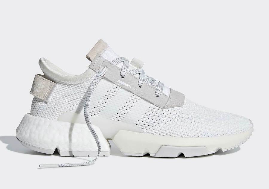 Acuerdo decidir participar  adidas wimbledon trainers for women list in 2016 B28089 Release Date |  SneakerFiles
