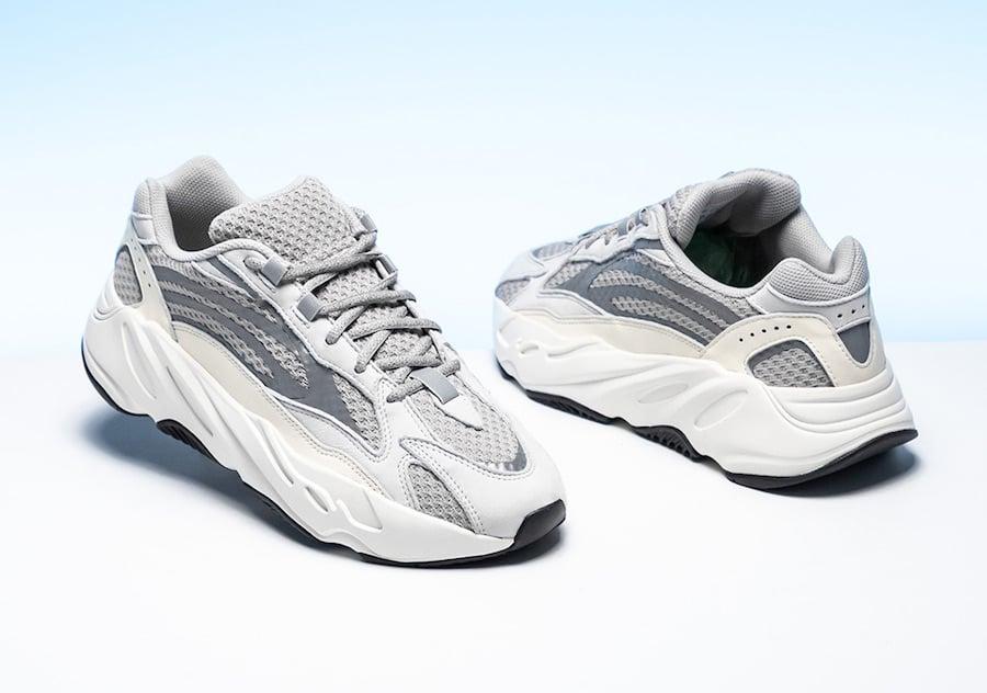 adidas Yeezy 700 V2 Static EF2829