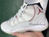 Air Jordan 11 Platinum Tint 378037-016 Release Date Price