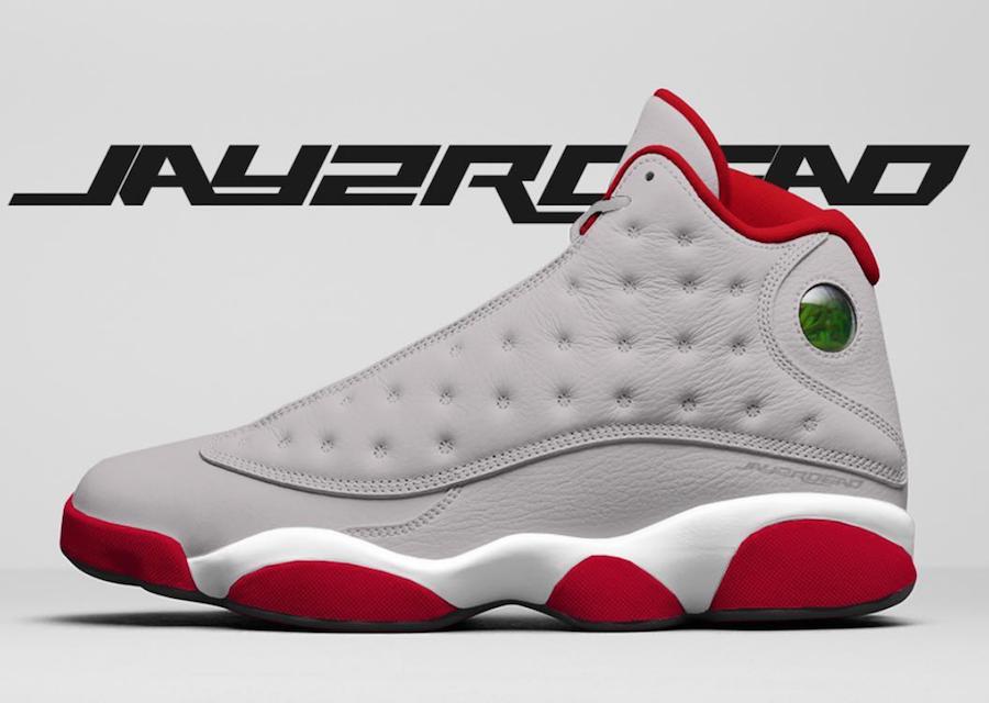 Jordan sneakers release dates 2019 in Australia