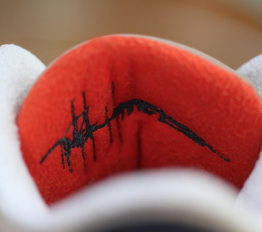 Air Jordan 3 JTH Bio Beige AV6683-200 Release Date