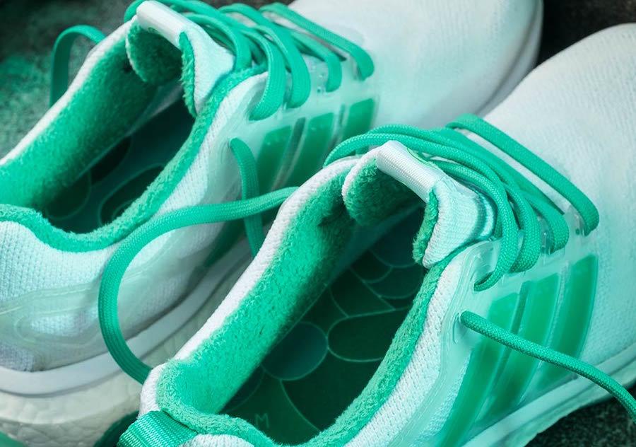 Concepts adidas Energy Boost Shiatsu Release Date