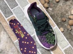Dragon Ball Z adidas Prophere Cell Release Date