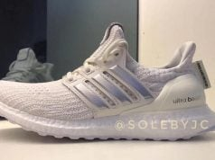 Game of Thrones adidas Ultra Boost House Targaryen Release Date