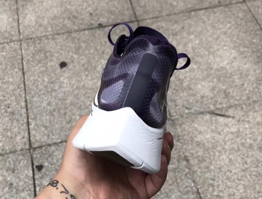 Gyakusou Nike Zoom Fly SP AA3172-010