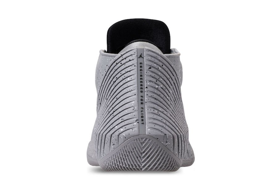 Jordan Why Not Zer0.1 Low Cement AR0043-002
