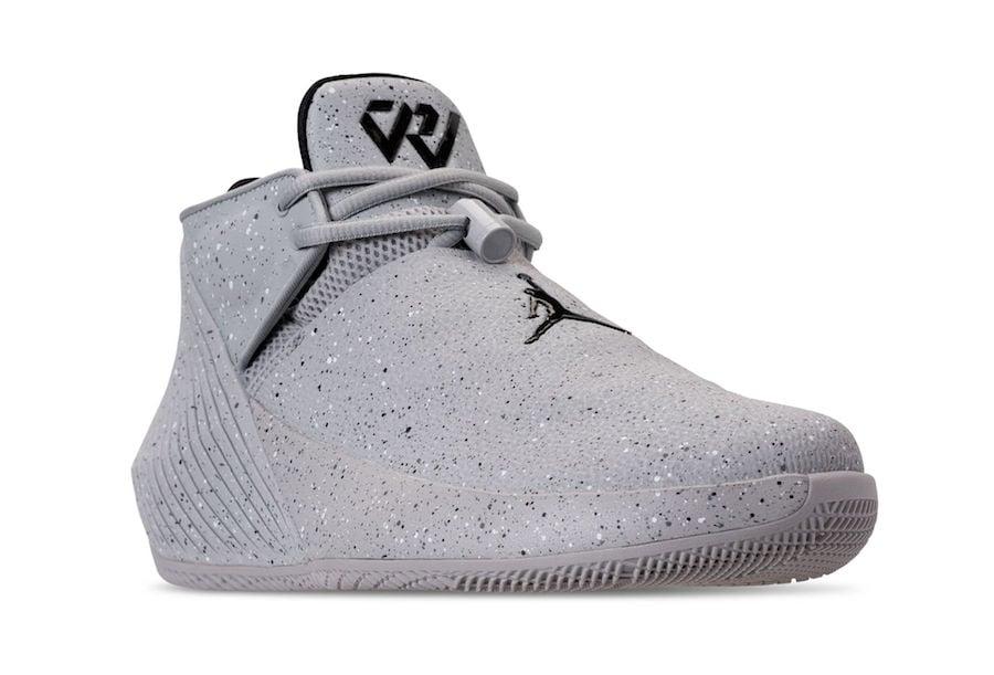 Jordan Why Not Zer0.1 Low Cement AR0043-002