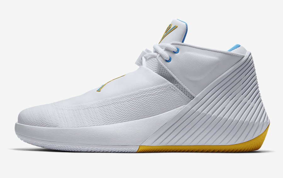 Jordan Why Not Zer0.1 UCLA AR0043-100