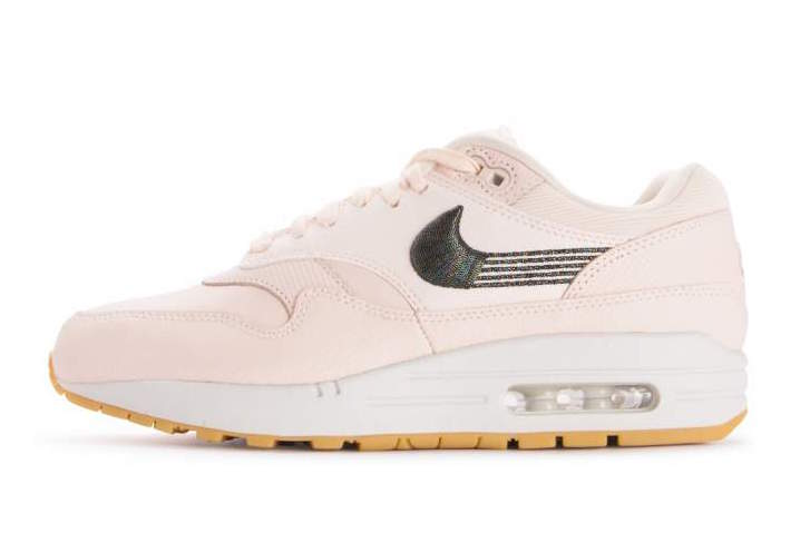 Nike Air Max 1 Guava Ice 454746-800