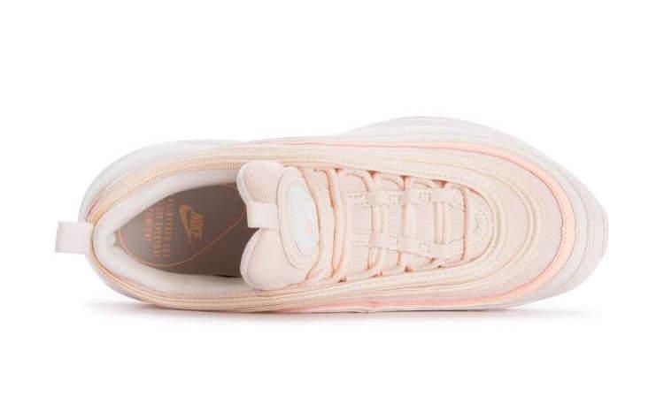 Nike Air Max 97 Guava Ice 921733-801