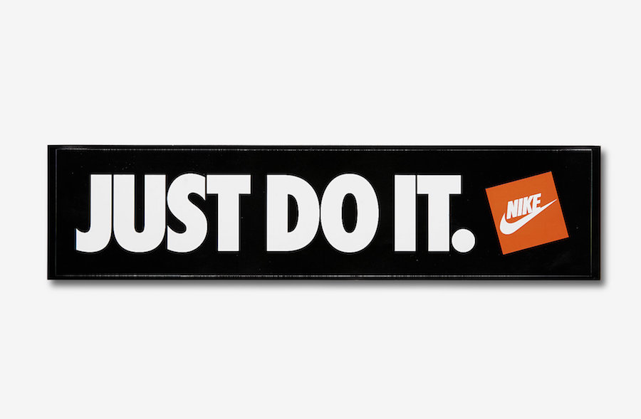 Nike Air Max 97 Just Do It AT8437-001