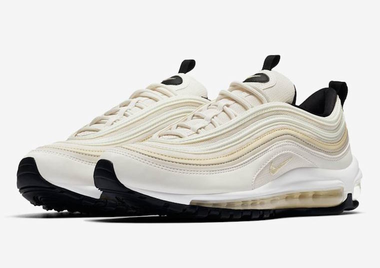 Nike Air Max 97 Phantom 921733-007
