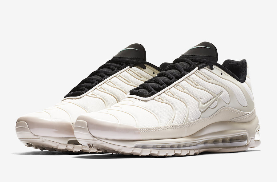wholesale dealer 368a7 6bb02 ... greece nike air max 97 plus light orewood brown ah8143 100 919c5 dc350