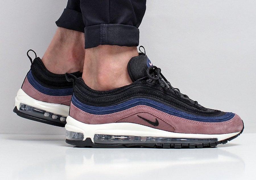 https://www.sneakerfiles.com/wp-content/uploads/2018/07/nike-air-max-97-premium-smokey-mauve-312834-204.jpg